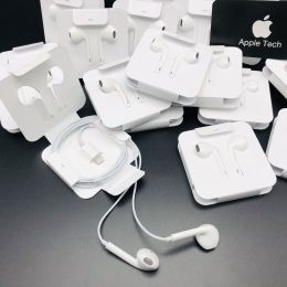 EarPods with Lightning ORIGINAL Vietnamese