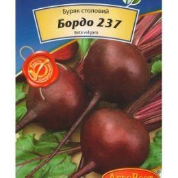 Буряк ст. Бордо 237 (20 гр.) (Номер партії: 1331)