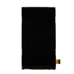 alcatel 5036D дисплей