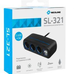 Neoline SL-321