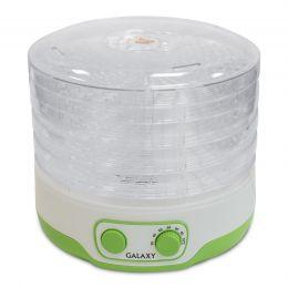 Электросушилка для продуктов GALAXY GL2634