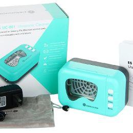 Ультразвуковая мойка Ultrasonic Cleaner