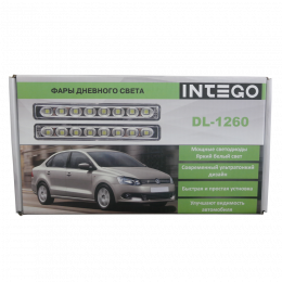 Intego DL-1260