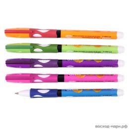 Ручка для левши Plano