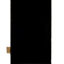 Дисплей Samsung G532 J2 Prime