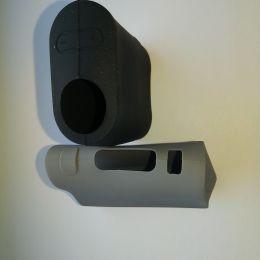 чехол для Istick PICO (силикон)