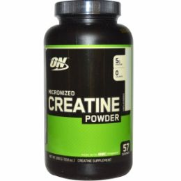 ON micronized creatine, 150гр.