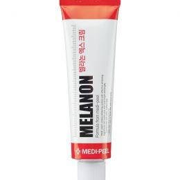 Осветляющий крем против пигментации Medi-peel Melanon Cream