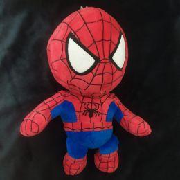 Мягкая игрушка Человек-паук, 20см
