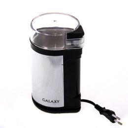 Кофемолка электрическая Galaxy GL 0901
