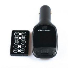 Blackview FMT-20