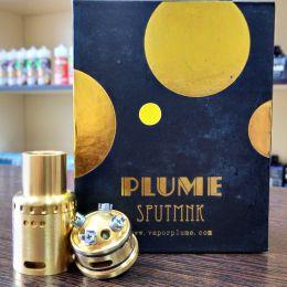 Дрипка Sputnik 22mm (CLONE)
