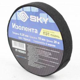 Sky IT-1920SV