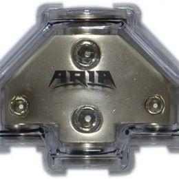 Aria APD-228