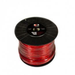 Силовой кабель AirTone-audio PWC.8R Цена за 1метр