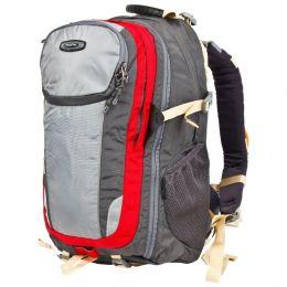Рюкзак 1510-01 (Polar)