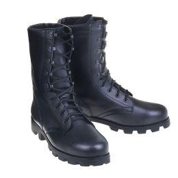 Ботинки 1400