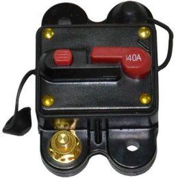 Aria CB140A