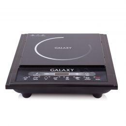 Плитка индукционная Galaxy GL 3053