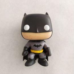 POP фигурка Бэтмен (Batman), 10см.