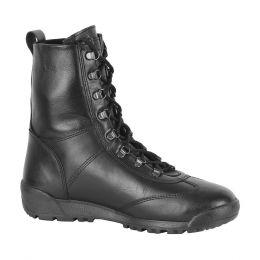 Ботинки 12011