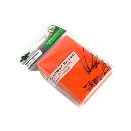 Протекторы Blackfire для ККИ - цветные (50 шт.) Наличие