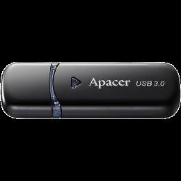 Флешка AP16GAH355B-1