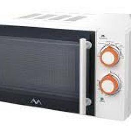 Микроволновая печь AVA AVM-20 W