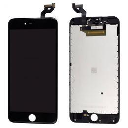 Дисплей для iPhone 6S в сборе Черный
