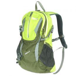 Рюкзак П1535-09 (Polar)
