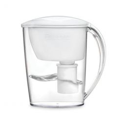 ЭКСТРА белый Фильтр-кувшин для воды