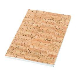 АНИЛИНАРЕ Книжка для записей, пробка 21 х 15 см