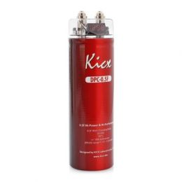 Kicx DPC-0.5F