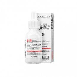 Осветляющая ампульная эссенция для лица Medi-Peel Bio Intense Gluthione 30 мл