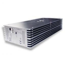 Kicx QS 2.750