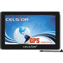 Celsior CS-507