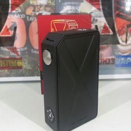 Мод Плата Tesla Invader 3 черный