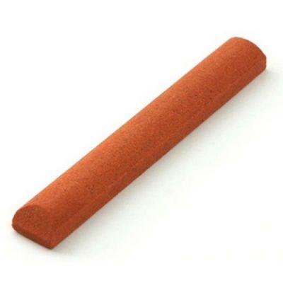 Брусок для заточки ножей VICTORINOX