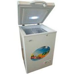 морозильник ORION BD-110L