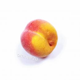 Персик 3,5 см