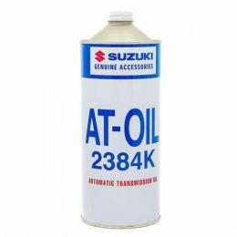 AT-OIL ATF TYPE 1L 2384K 1988-2000 99000-22970