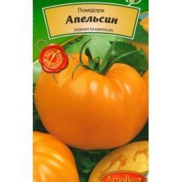 Помідори Апельсин 0,2г (Номер партії: 1307)