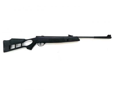 Пневматическая винтовка Hatsan Striker Edge