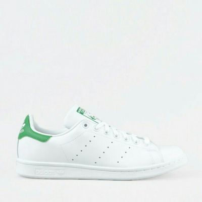 Adidas Stan Smith (eco-leather)