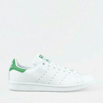 Adidas Stan Smith (eco-leather)