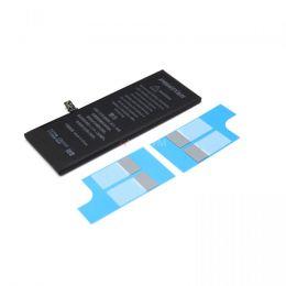 Аккумулятор Iphone 5s Pisen АКБ