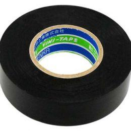 Изолента Vini Tape 232 W
