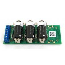 Transmitter 1 battery