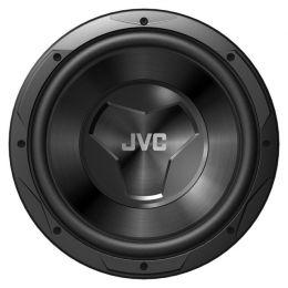 JVC CS-W120