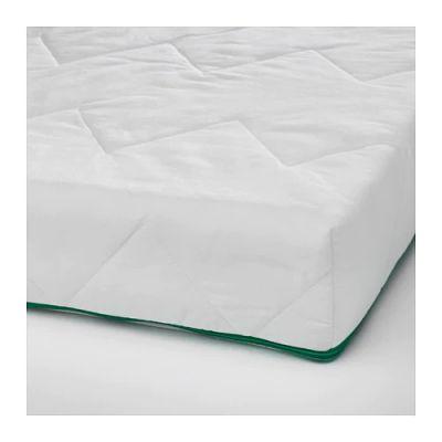 ВИМСИГ Матрас для раздвижной кровати 130, 165, 200 х 80 см